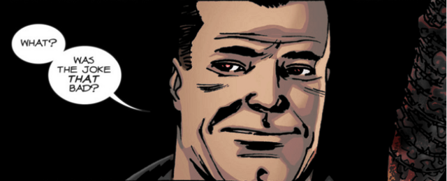 File:Negan (darker shadow training).png