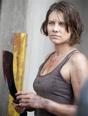 File:Walking dead tv maggie.jpg