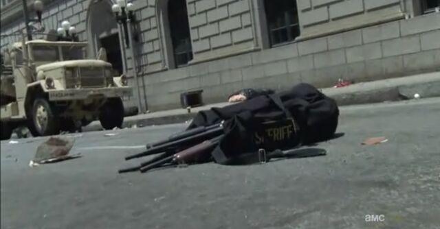 File:Bag of Guns.jpg