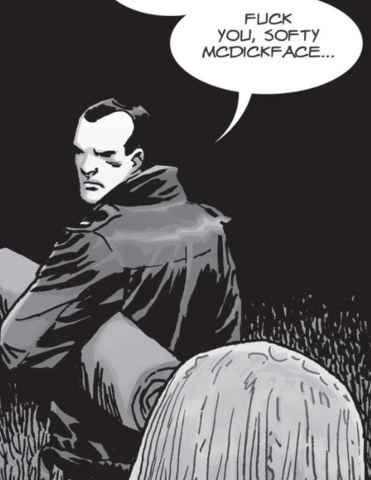 File:Negan 156 (15).png