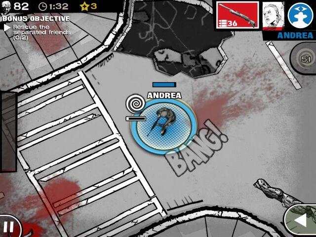 File:Andrea (Assault) special.jpg