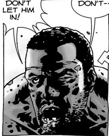 File:Iss46.Tyreese2.png