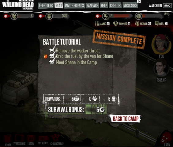 File:AMC The Walking Dead Social Game on Facebook5.png