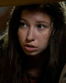 File:Enid6x09Crop.jpg