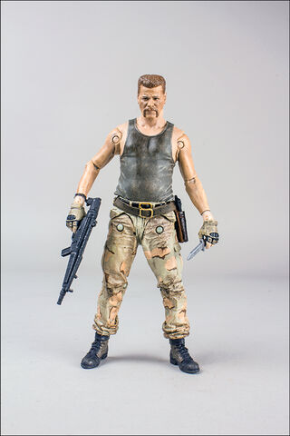 File:McFarlane Toys The Walking Dead TV Series 6 Abraham Ford 2.jpg