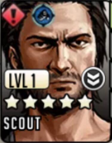 File:ScoutRTS.jpg