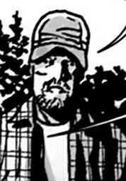 File:Bearded Man Issue 46 2.JPG