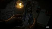 Blake family portrait (Live Bait) 3