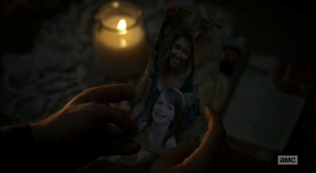 File:Blake family portrait (Live Bait) 3.png