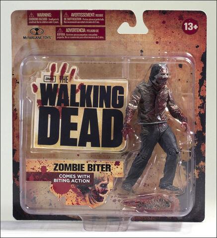 File:Zombiebiterbox.jpg
