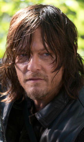File:Daryl615.jpg