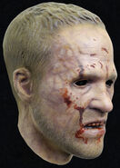 Merle Walker Mask 3