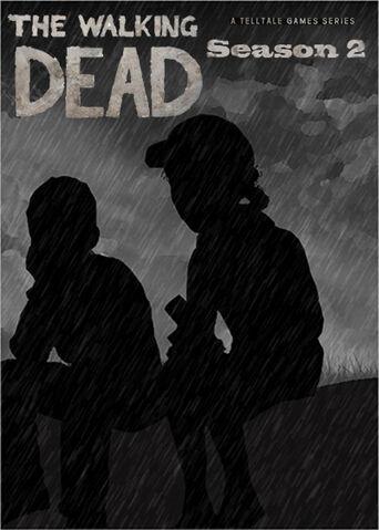 File:The Walking Dead Game Season 2.jpg