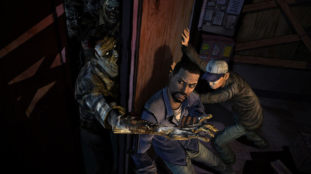 File:Walking dead video game feb 15 2012 screenshot one of 3.jpg