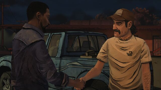 File:Kenny Handshake.jpg