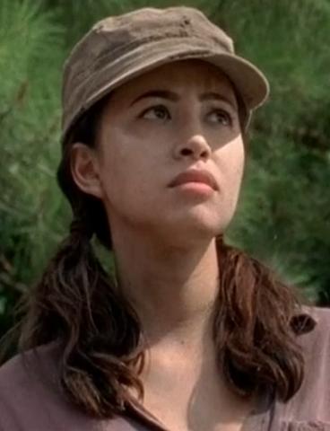 File:Rosita Season 5.png