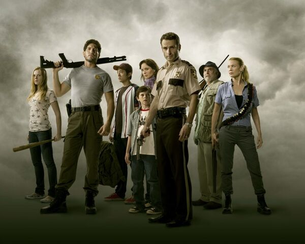 File:The-Walking-Dead-Cast-Photo.jpg