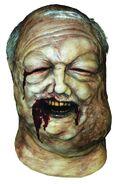 Well Walker Full Head Mask 2