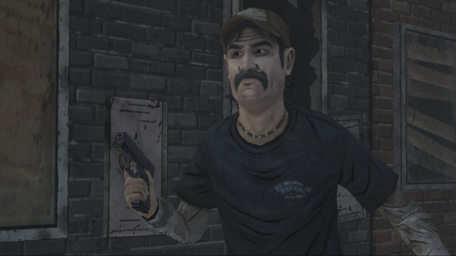 File:Kenny at Ready.png