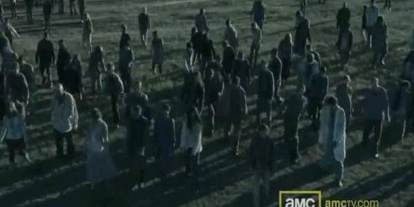File:The-Walking-Dead-Season-2-Finale-Pictures-3-600x300.jpg