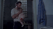 S4T Rick and Judith