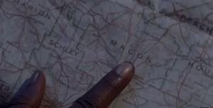 File:Michonne-macon-300x152.jpg