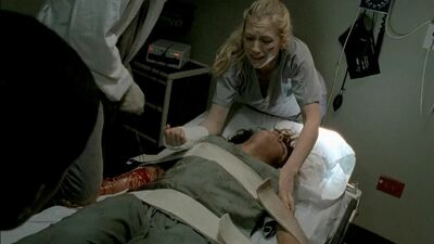 Comic-con-2014-the-walking-dead-season-5-trailer Beth