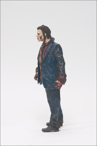 File:McFarlane Toys The Walking Dead TV Series 1 Zombie Walker 3.jpg