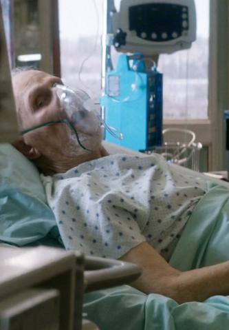 File:Old manr 1x1.png