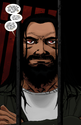 File:Negan in prison.png