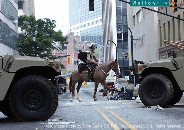 File:Rick in Atlanta.jpg