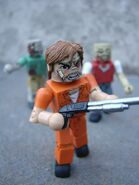 Walking-Dead-Mini-Amazon-01