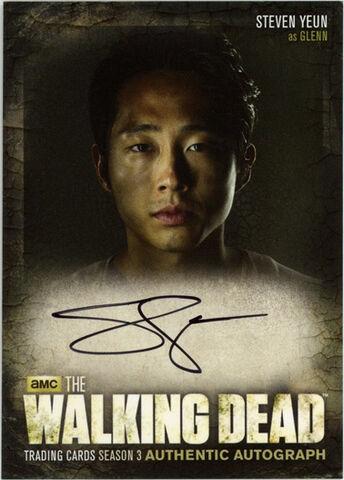 File:Auto 1-Steven Yeun as Glenn Rhee.jpg