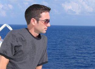 Cody Rowlett 39