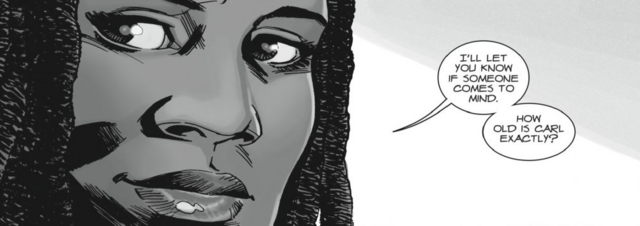 File:Michonne 151 (10).png