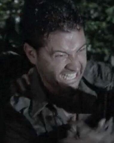 File:Screaming Man Cropped.JPG