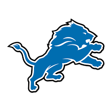 File:Lions.png