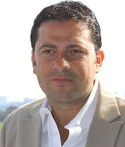 Orlando Vargas