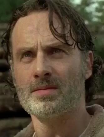 File:Rick Grimes (Serie).png