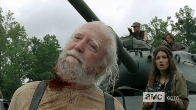 File:TFG Hershel Neck Slice.png