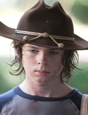 File:Carl 409 Crop.png