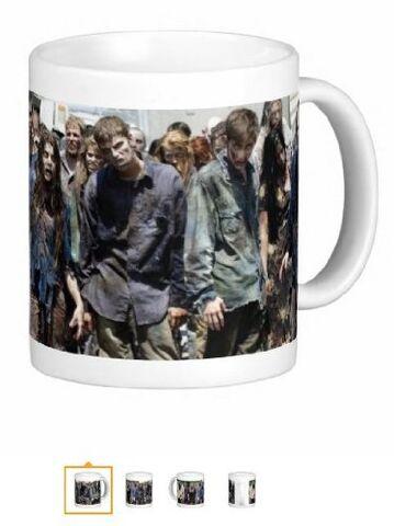 File:Wall of Zombies Coffee Mug.jpg