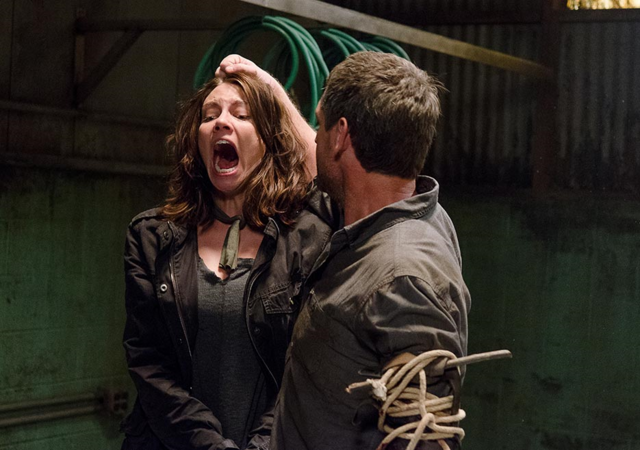 File:AMC 613 Donnie Tackles Maggie.png