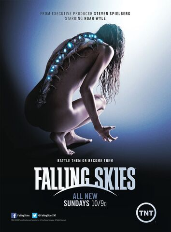 File:Falling skies.jpg