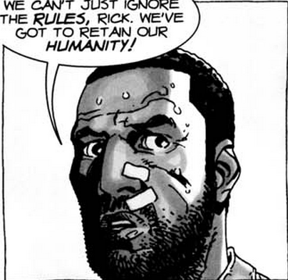 File:Iss24.Tyreese5.png