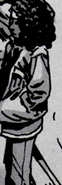 Iss68.Michonne1