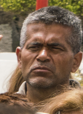 File:Refugee8 (Wrath).png