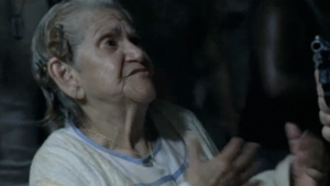 File:Meet-abuela.png