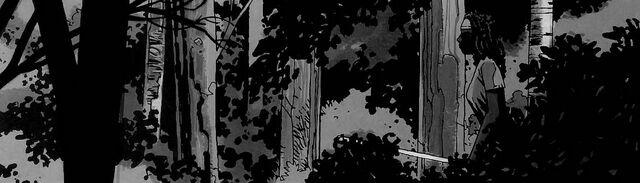 File:Michonne 33 57.JPG