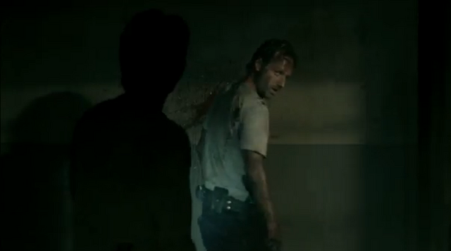 File:Rick Grimes.S3.1.png